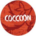 logo-coccoon