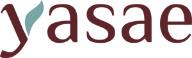 logo-yasae